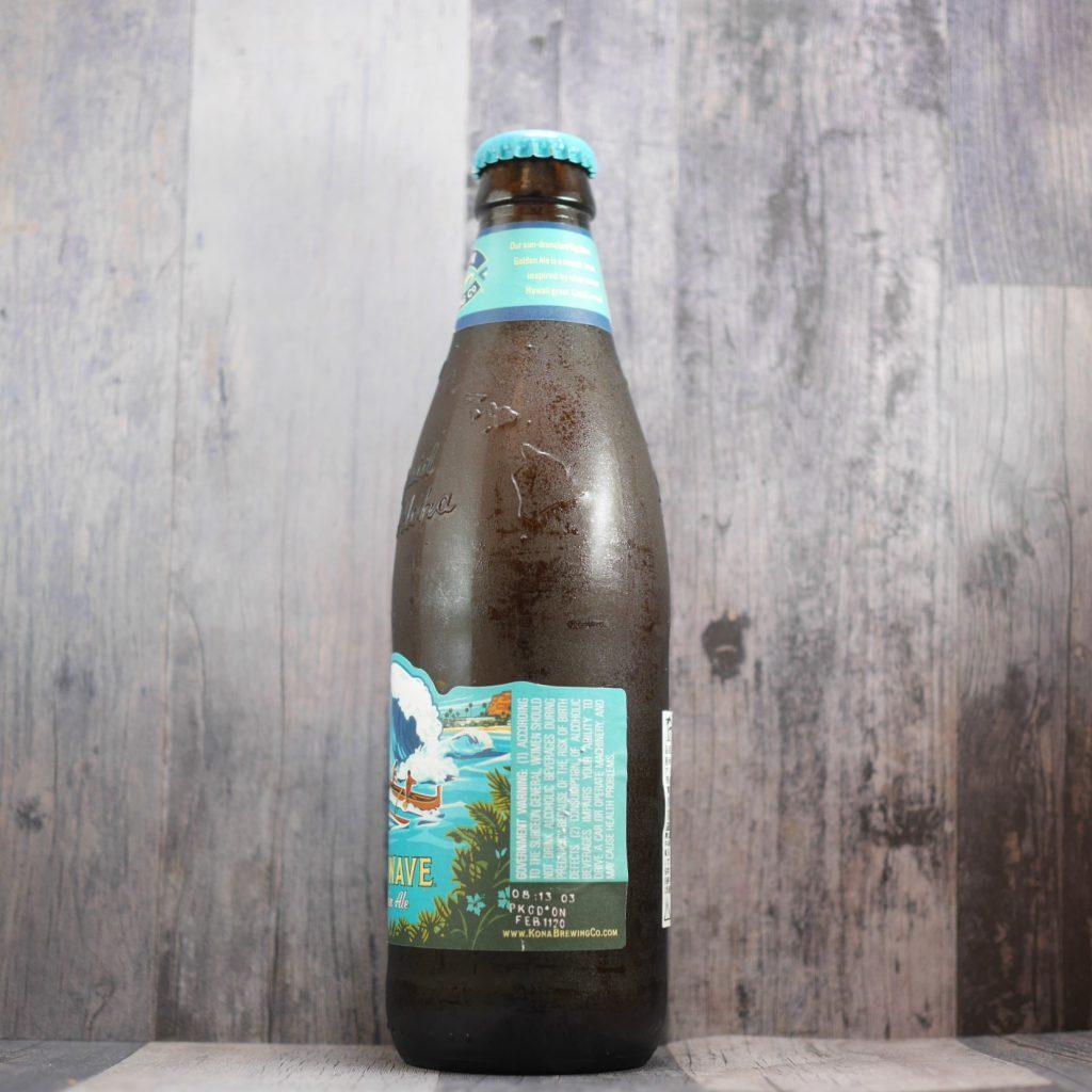 BIG_WAVE_Golden_Aleの瓶の側面1